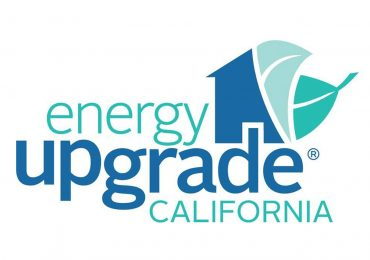Energy Upgrade California Rebate