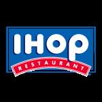 ihop-rest-logo