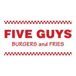 five-guys-burgers-fries-logo