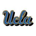 ucla-logo